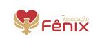 Associação Fenix